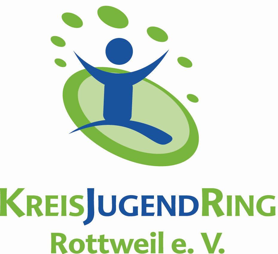 KreisJugendRing Rottweil e.V.